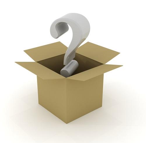 Đọc vị toàn bộ cá tính của bạn với 8 câu trắc nghiệm hỏi nhanh, đáp gọn sau