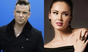 FIFA công bố các nghệ sĩ hát trong khai mạc World Cup