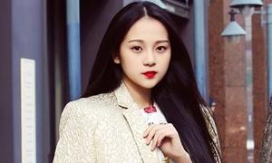 Tam Triều Dâng: 'Tôi từng tổn thương vì bị từ chối khi quay lại showbiz'