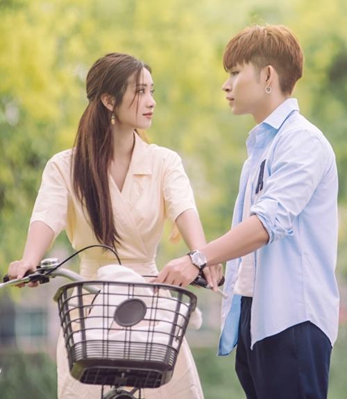 Jun Phạm bị fan chất vất thiếu vắng người tình Jun Vũ - 7