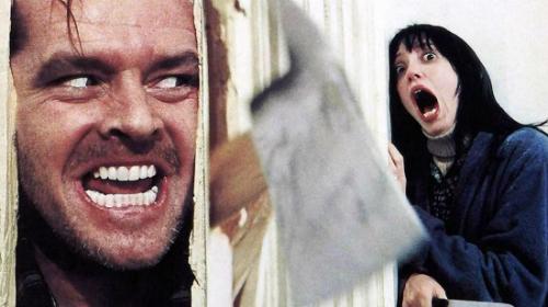 Hậu trường cho thấy đạo diễn The Shining bị ám ảnh đến mức điên rồ với phim