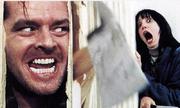 Điều gây hoảng sợ nhất trong phim kinh dị 'The Shining' là... đạo diễn