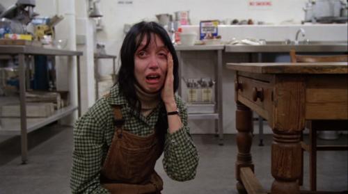 Hậu trường cho thấy đạo diễn The Shining bị ám ảnh đến mức điên rồ với phim - 2