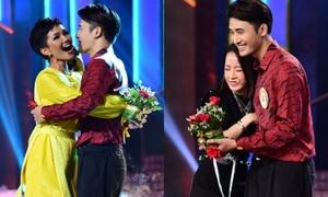 Hot boy Hà Nội khiến H'Hen Niê, Chi Pu đua nhau đòi ôm