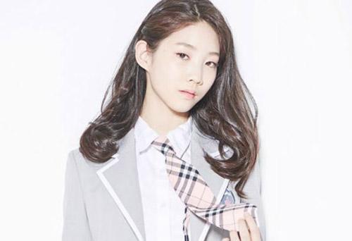 7 idol Hàn mới 15 tuổi đã xinh hết phần người khác - 8
