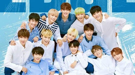 Ai là em út trong các nhóm nhạc Kpop? - 4