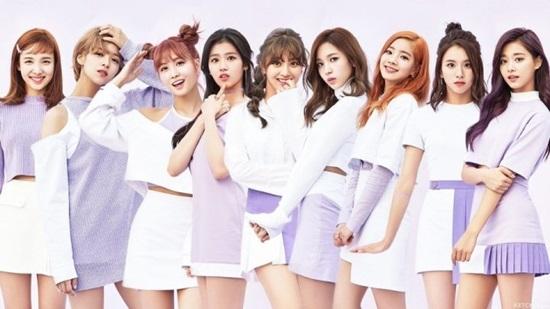 Ai là em út trong các nhóm nhạc Kpop? - 5