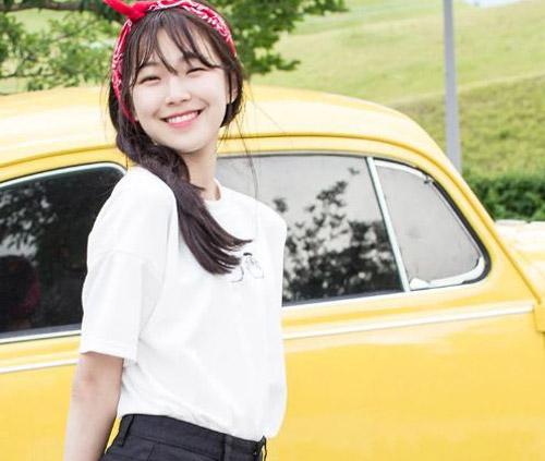 7 idol Hàn mới 15 tuổi đã xinh hết phần người khác - 5