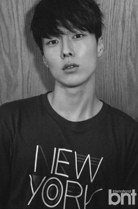 Fan thông thái có biết sao nam Hàn này là ai? (2)