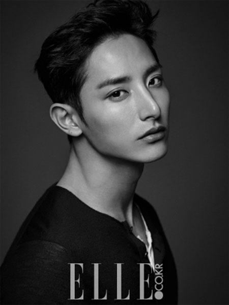 Fan thông thái có biết sao nam Hàn này là ai? (2) - 9