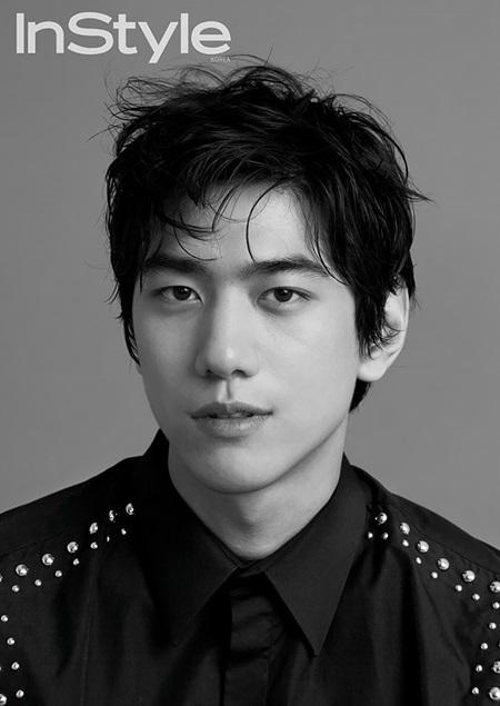 Fan thông thái có biết sao nam Hàn này là ai? (2) - 10
