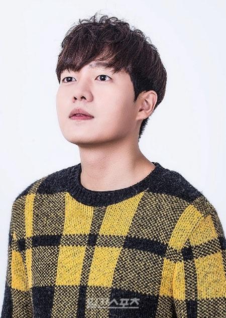 Fan thông thái có biết sao nam Hàn này là ai? (2) - 1