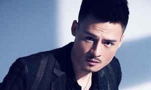 Hoa Vinh: 'Tôi không ham tiền nên ngừng đi hát để tìm cảm xúc mới'