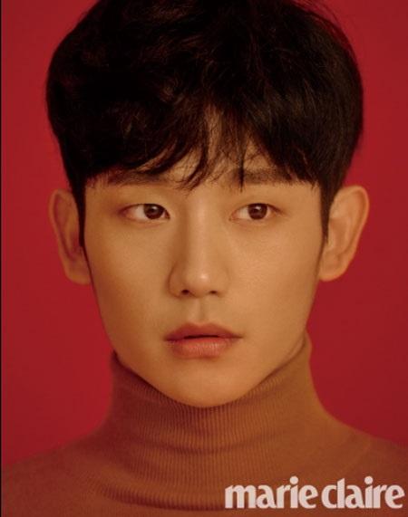 Fan thông thái có biết sao nam Hàn này là ai? (2) - 3