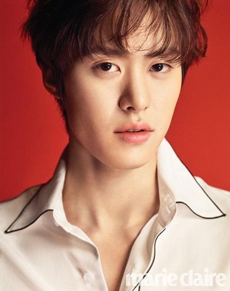 Fan thông thái có biết sao nam Hàn này là ai? (2) - 4