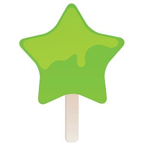 Trắc nghiệm: Que kem mùa hè hé lộ nét quyến rũ tiềm tàng của bạn - 4