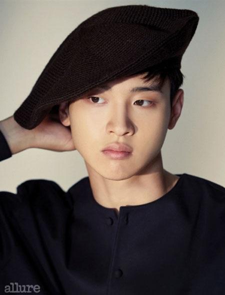Fan thông thái có biết sao nam Hàn này là ai? (2) - 5