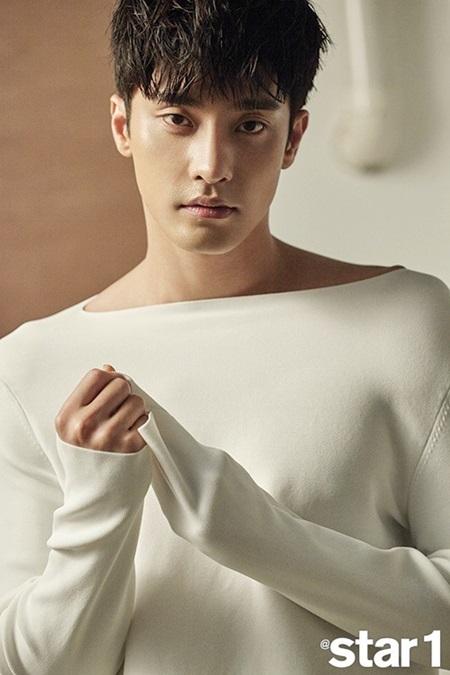 Fan thông thái có biết sao nam Hàn này là ai? (2) - 7