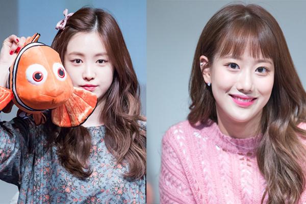 Những idol Hàn chung nghệ danh nhưng số phận khác biệt