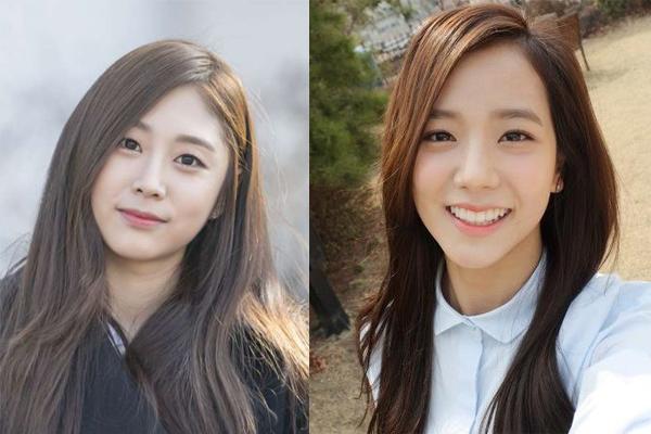 Những idol Hàn chung nghệ danh nhưng số phận khác biệt - 7