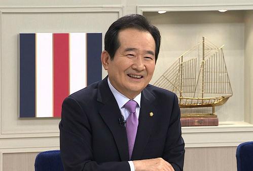 Những người nổi tiếng xứ Hàn sở hữu cái tên muôn đời vẫn bị trêu - 7