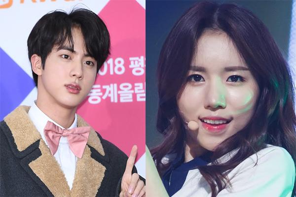 Những idol Hàn chung nghệ danh nhưng số phận khác biệt - 8