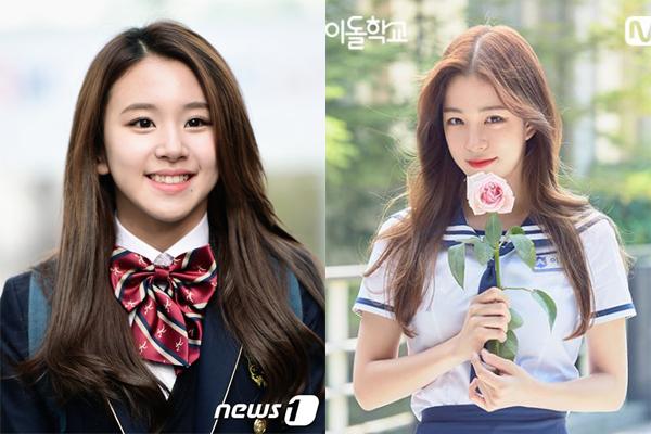 Những idol Hàn chung nghệ danh nhưng số phận khác biệt - 9