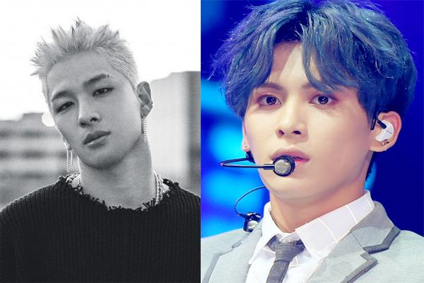 Những idol Hàn chung nghệ danh nhưng số phận khác biệt - 10