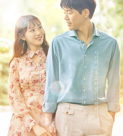 Trở lại với màn ảnh nhỏ sau hơn 1 năm vắng bóng, Lee Sung Kyung không khiến người hâm mộ thất vọng. Vai diễn nữ diễn viên nhạc kịch có năng lực siêu nhiên của cô nàng để lại ấn tượng tốt về mặt diễn xuất. Bên cạnh đó, Lee Sung Kyung tiếp tục chứng minh mình là fashion icon thực thụ với loạt trang phục trong phim đẹp như mơ.