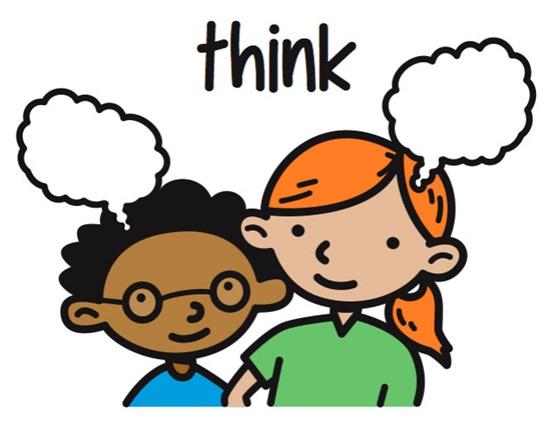Bạn có thông minh hơn học sinh tiểu học? - 2