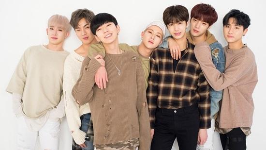 Ca khúc Kpop nào không phải của nhóm? - 7