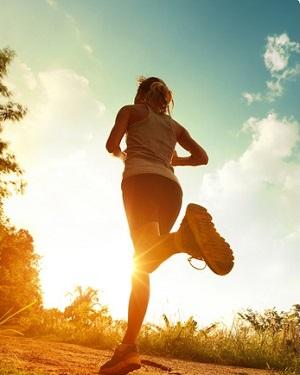 Trắc nghiệm: Môn thể thao nào sẽ bắt bài được bản chất của bạn?
