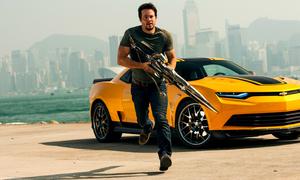 Soi ôtô đoán cảnh phim Hollywood (3)