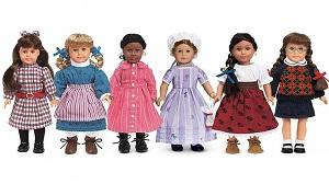 Trắc nghiệm: Món đồ chơi thời thơ bé gợi lên hình ảnh con người thật của bạn - 2