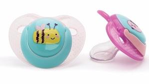 Trắc nghiệm: Món đồ chơi thời thơ bé gợi lên hình ảnh con người thật của bạn - 3