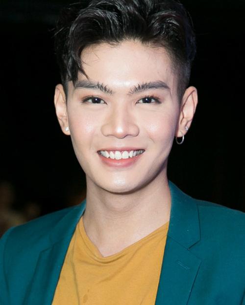 Kẻ lông mày sai sai khiến dàn sao Việt mất điểm nhan sắc - 7