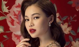 Giang Hồng Ngọc: 'Tôi chưa bao giờ dựa dẫm hay bắt người yêu chu cấp'