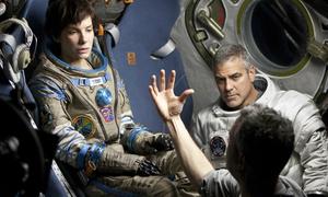 Hậu trường bộ phim có chi phí sản xuất đắt hơn cả dự án thăm dò Sao Hỏa