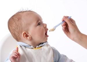 Trắc nghiệm: Cách chăm sóc trẻ nhỏ bật mí sự thật gây sốc về bạn