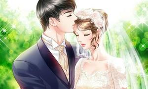 Tarot: Ai là người có tác động lớn nhất đến bạn trong chuyện hôn nhân?