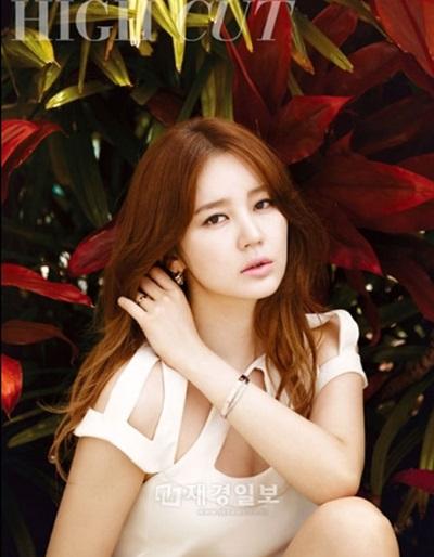 Fan thông thái có biết sao nữ Hàn này là ai? (2) - 8