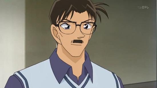 Bạn có nhớ các dụng cụ thám tử trong Conan (2) - 3