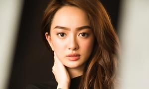 Kaity Nguyễn: 'Kiếm được tiền nhưng muốn mua gì tôi phải xin phép ba'
