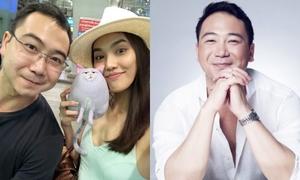 Chồng sắp cưới của Lan Khuê là ai?