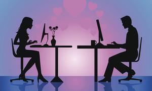 Trắc nghiệm: Đâu là địa điểm hẹn hò lý tưởng khi yêu của bạn?