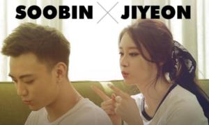 Ji Yeon sang Việt Nam song ca cùng Soobin Hoàng Sơn