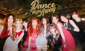 'Thánh spoil' Twice nhá hàng vũ đạo ca khúc comeback mùa hè