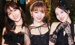 Kpop tháng 7 có gì để fan chờ đợi?
