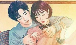 Tarot: Dự đoán vận tình duyên của những cặp đôi đang yêu nhau