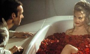Bộ phim đoạt nhiều giải Oscar nhưng có một chi tiết khiến khán giả 'nuốt không trôi'